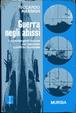 Cover of Guerra negli abissi
