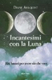 Cover of Incantesimi con la luna