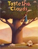 Cover of Taste the Clouds