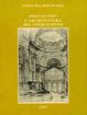 Cover of L'architettura del Cinquecento