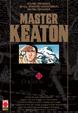Cover of Master Keaton vol. 11