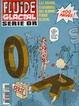 Cover of Fluide Glacial Or Série n. 43
