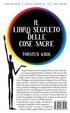 Cover of Il libro segreto delle cose sacre