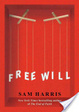 Cover of Free Will