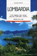 Cover of Lombardia
