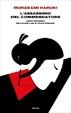 Cover of L'assassinio del commendatore - Vol. 2