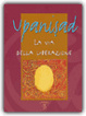 Cover of Upanishad