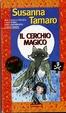 Cover of Il Cerchio Magico