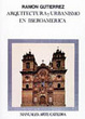 Cover of Arquitectura Y Urbanismo En Iberoamerica/ Architecture and Urban Planning in Latin America