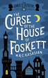 Cover of The Curse of the House of Foskett