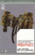 Cover of Los límites de la Fundación