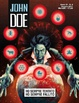 Cover of John Doe (nuova serie) n. 9