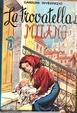 Cover of La trovatella di Milano