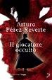 Cover of Il giocatore occulto