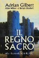 Cover of Il Regno Sacro