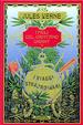 Cover of I figli del capitano Grant vol. 1