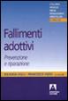 Cover of Fallimenti adottivi