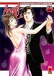 Cover of Angel Heart vol. 31