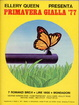 Cover of Primavera gialla '77