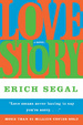 Cover of Love Story