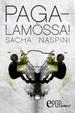 Cover of Pagalamòssa