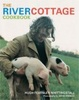 Cover of The River Cottage Cookbook