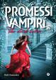 Cover of Promessi vampiri