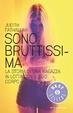 Cover of Sono bruttissima