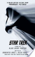 Cover of Star Trek Movie Tie-In
