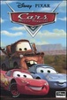 Cover of Cars