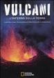 Cover of Vulcani. L'inferno sulla Terra