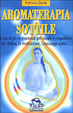 Cover of Aromaterapia sottile