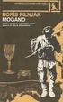 Cover of Mogano e altri racconti e romanzi brevi