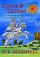Cover of Kings and Things