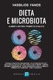Cover of Dieta e microbiota