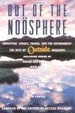 Cover of Out of the Noosphere