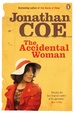 Cover of The Accidental Woman