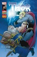 Cover of Thor n. 150