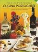 Cover of Piatti tradizionali della cucina portoghese