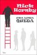 Cover of Uma Longa Queda