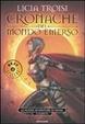 Cover of Cronache del mondo emerso