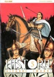 Cover of Historie vol. 5