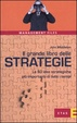 Cover of Il grande libro delle strategie