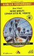 Cover of Nero Wolfe: lunga vita al morto