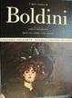 Cover of L'opera completa di Boldini