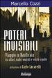 Cover of Poteri invisibili