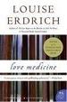 Cover of Love Medicine
