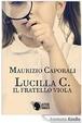 Cover of Lucilla C.