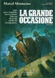 Cover of La grande occasione