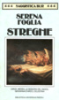 Cover of Streghe